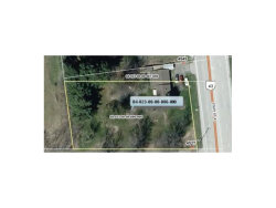Photo of 4545 State Route 43, Kent, OH 44240 (MLS # 3944545)