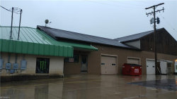Photo of 15525 West High St, Unit #2, Middlefield, OH 44062 (MLS # 3979396)