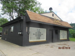 Photo of 3615-3623 South Ave, Youngstown, OH 44502 (MLS # 4005258)