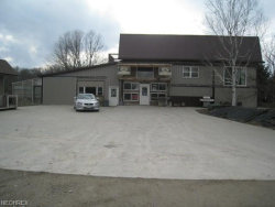 Photo of 13650 Old State Rd, Middlefield, OH 44062 (MLS # 4006785)