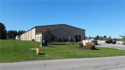 Photo of 14970 Berkshire Industrial, Middlefield, OH 44062 (MLS # 4010047)