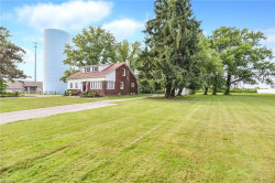 Photo of 420 Mcclurg Rd, Youngstown, OH 44512 (MLS # 4017925)