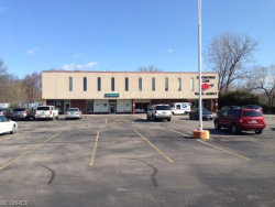 Photo of 2633 State Route 59, Ravenna, OH 44266 (MLS # 4044684)