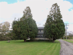 Photo of 14561 Old State Rd, Middlefield, OH 44062 (MLS # 4046101)