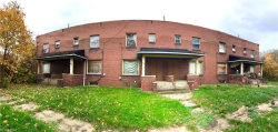 Photo of 1350 Quinn St, Youngstown, OH 44506 (MLS # 4052317)