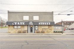 Photo of 54 State St, Struthers, OH 44471 (MLS # 4059112)