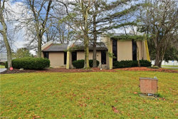 Photo of 1702 North Rd Southeast, Warren, OH 44484 (MLS # 4060853)