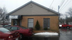 Photo of 715 East Midlothian Blvd, Youngstown, OH 44502 (MLS # 4068668)