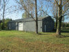 Photo of 6085 Youngstown Kingsville, Cortland, OH 44410 (MLS # 4139780)