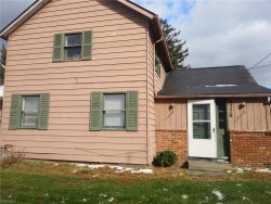 Photo of 9779 Valley View Rd, Macedonia, OH 44056 (MLS # 4150952)