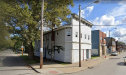 Photo of 5118 Lorain Ave, Cleveland, OH 44102 (MLS # 4172336)