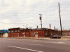 Photo of 1970 East 55th St, Cleveland, OH 44103 (MLS # 4179621)