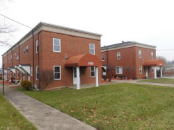 Photo of 3820 Mahoning Ave, Austintown, OH 44515 (MLS # 4196431)