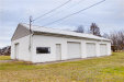 Photo of 4075 King Graves, Vienna, OH 44473 (MLS # 4201485)