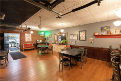 Photo of 136 North Park Ave- Speakeasy Lounge, Business Only, Warren, OH 44481 (MLS # 4220556)