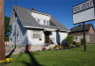 Photo of 233 Youngstown Warren Rd, Niles, OH 44446 (MLS # 4229913)