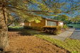 Photo of 650 Youngstown Warren Rd, Niles, OH 44446 (MLS # 4231828)