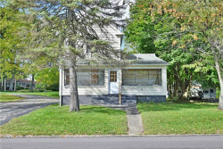 Photo of 795 Poland Ave, Struthers, OH 44471 (MLS # 4233358)