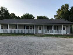 Photo of 4673 State Route 82, Unit A & C, Mantua, OH 44255 (MLS # 4238801)