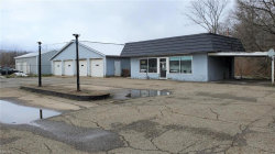 Photo of 2753 State Route 59, Ravenna, OH 44266 (MLS # 4240370)