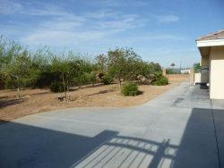 Tiny photo for Ridgecrest, CA 93555 (MLS # 1953204)