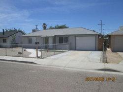 Photo of Ridgecrest, CA 93555 (MLS # 1953316)