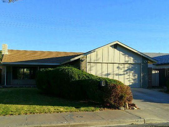 Photo for Ridgecrest, CA 93555 (MLS # 1953323)