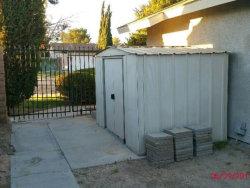 Tiny photo for Ridgecrest, CA 93555 (MLS # 1953323)