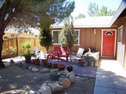 Tiny photo for Ridgecrest, CA 93555 (MLS # 1953325)