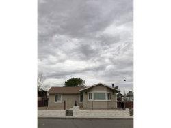 Photo of Ridgecrest, CA 93555 (MLS # 1953329)