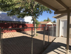 Tiny photo for Ridgecrest, CA 93555 (MLS # 1953329)