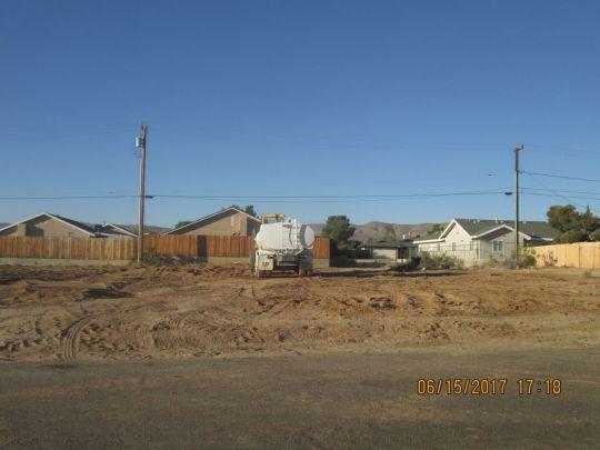 Photo for Ridgecrest, CA 93555 (MLS # 1953338)