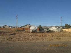 Photo of Ridgecrest, CA 93555 (MLS # 1953338)