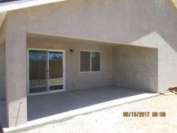 Tiny photo for Ridgecrest, CA 93555 (MLS # 1953338)