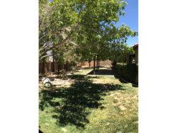 Tiny photo for Ridgecrest, CA 93555 (MLS # 1953341)