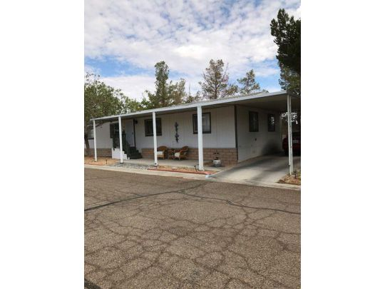 Photo for Ridgecrest, CA 93555 (MLS # 1953525)