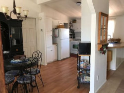 Tiny photo for Ridgecrest, CA 93555 (MLS # 1953525)