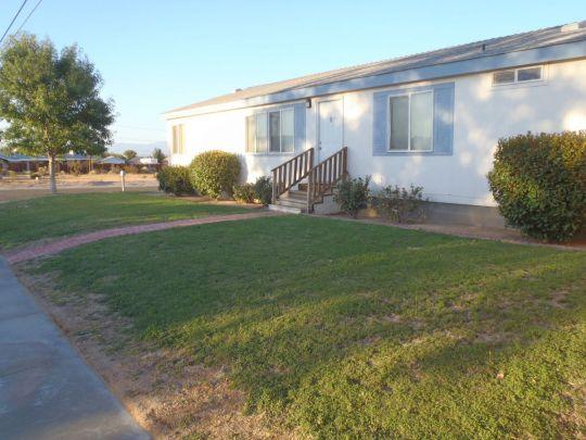 Photo for Ridgecrest, CA 93555 (MLS # 1953530)