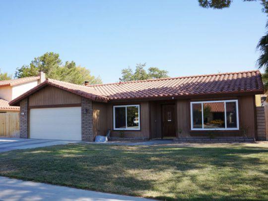 Photo for Ridgecrest, CA 93555 (MLS # 1953543)
