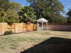 Tiny photo for Ridgecrest, CA 93555 (MLS # 1953543)