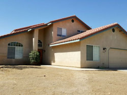 Photo of Ridgecrest, CA 93555 (MLS # 1953549)