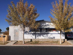 Photo of Ridgecrest, CA 93555 (MLS # 1953554)