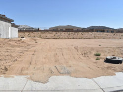 Photo of Ridgecrest, CA 93555 (MLS # 1953558)