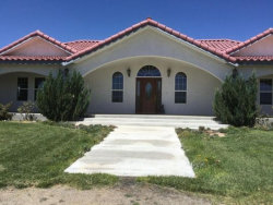 Photo of Ridgecrest, CA 93555 (MLS # 1953569)