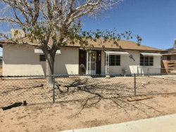 Photo of Ridgecrest, CA 93555 (MLS # 1953578)