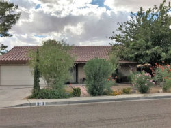 Photo of Ridgecrest, CA 93555 (MLS # 1953581)