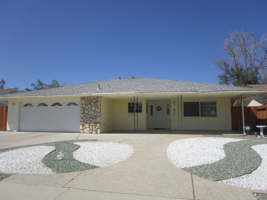Photo for Ridgecrest, CA 93555 (MLS # 1953721)