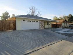 Tiny photo for Ridgecrest, CA 93555 (MLS # 1953721)