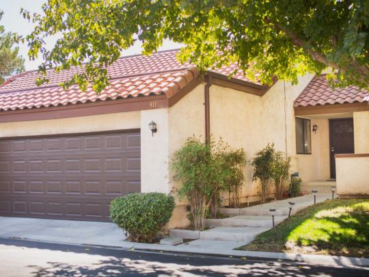Photo for Ridgecrest, CA 93555 (MLS # 1953723)