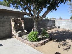 Tiny photo for Ridgecrest, CA 93555 (MLS # 1953727)